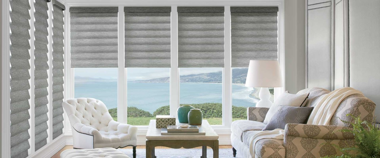 Rowland S Upholstery Plus Blinds Shades Shutters Drapery Fernandina Beach Fl